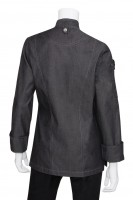 exwdz002blk-premium-chef-coat